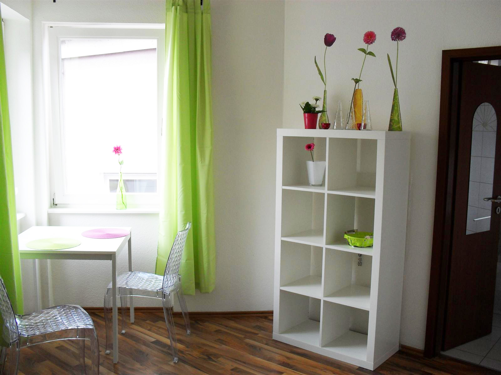 ferienwohnung zentrum homburg. Black Bedroom Furniture Sets. Home Design Ideas